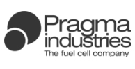 pragmaindustries
